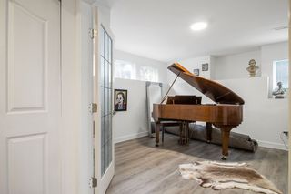 """Photo 23: 2167 DRAWBRIDGE Close in Port Coquitlam: Citadel PQ House for sale in """"CITADEL"""" : MLS®# R2460862"""