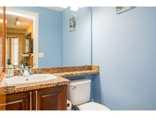 """Photo 18: 146 20738 84 Avenue in Langley: Willoughby Heights Townhouse for sale in """"Yorkson Creek"""" : MLS®# R2586227"""