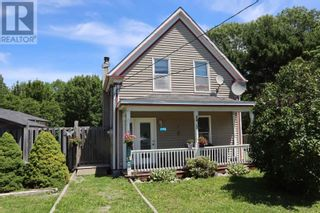 Photo 2: 193 Shore Road in Mersey Point: House for sale : MLS®# 202118739