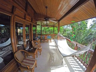 Photo 28: Home for Sale in Panama