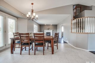 Photo 11: 623 Buckwold Cove in Saskatoon: Arbor Creek Residential for sale : MLS®# SK834249