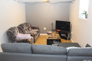 Photo 26: 7344 6th Avenue in Regina: Dieppe Place Residential for sale : MLS®# SK849341