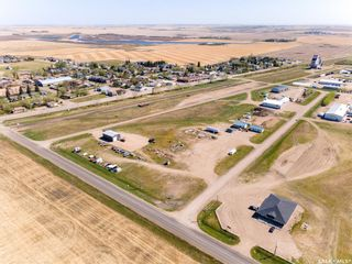 Photo 16: 100 Industrial Drive in Aberdeen: Commercial for sale : MLS®# SK855978