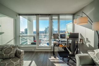 Photo 15: 1104 834 Johnson St in : Vi Downtown Condo for sale (Victoria)  : MLS®# 869779