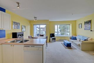 Photo 11: 304 788 E 8TH AVENUE in Vancouver: Mount Pleasant VE Condo for sale (Vancouver East)  : MLS®# R2240263