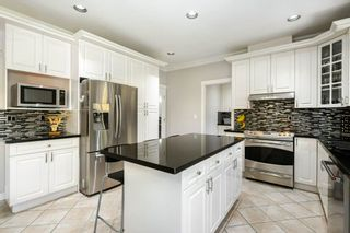 """Photo 9: 6769 CHATEAU Court in Delta: Sunshine Hills Woods House for sale in """"CHATEAU WYND ESTATES"""" (N. Delta)  : MLS®# R2580488"""