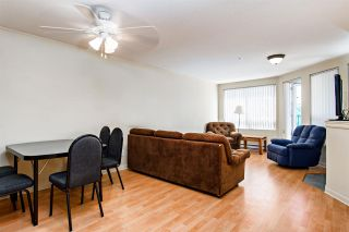 """Photo 7: A315 2099 LOUGHEED Highway in Port Coquitlam: Glenwood PQ Condo for sale in """"Shaughnessy Square"""" : MLS®# R2110782"""