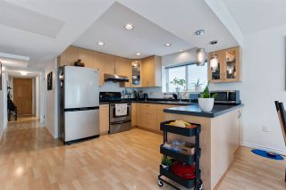 Photo 29: 3488 HIGHBURY Street in Vancouver: Dunbar House for sale (Vancouver West)  : MLS®# R2568877