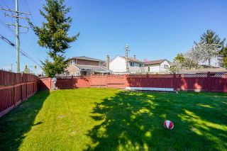 Photo 35: 7371 128A Street in Surrey: West Newton House for sale : MLS®# R2571190