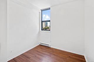 Photo 20: 608 860 View St in Victoria: Vi Downtown Condo for sale : MLS®# 881494