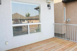 Photo 14: 92 Sherwood Common NW in Calgary: Sherwood Detached for sale : MLS®# A1134760