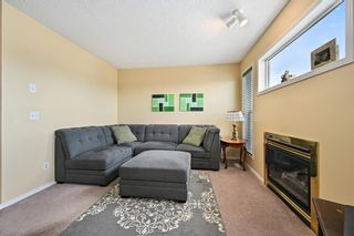 Photo 9: 154 Bridleglen Road SW in Calgary: Bridlewood Detached for sale : MLS®# A1113025