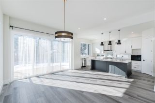 Photo 11: 11743 83 Avenue in Edmonton: Zone 15 House for sale : MLS®# E4230329