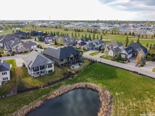 Photo 48: 5 501 Cartwright Street in Saskatoon: The Willows Residential for sale : MLS®# SK831215