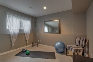 Photo 12: 7284 112A Street in Delta: Scottsdale House for sale (N. Delta)  : MLS®# R2058933