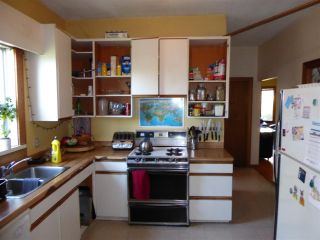 """Photo 6: 1928 E 3RD Avenue in Vancouver: Grandview VE House for sale in """"GRANDVIEW-COMMERCIAL DRIVE"""" (Vancouver East)  : MLS®# R2004010"""