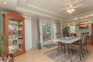 Photo 17: 4040 7 E Road in Halbstadt: R17 Residential for sale : MLS®# 202122527