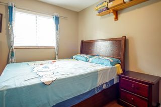 Photo 10: 13238 66B AVENUE in Surrey: West Newton House for sale : MLS®# R2195084
