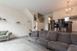 """Photo 3: 23 1240 FALCON Drive in Coquitlam: Upper Eagle Ridge Townhouse for sale in """"FALCON RIDGE"""" : MLS®# R2155544"""