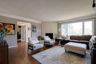 Photo 6: 8415 7 Street SW in Calgary: Haysboro Detached for sale : MLS®# A1143809
