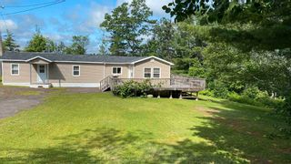 Photo 2: 1 Old School Lane in Alma: 108-Rural Pictou County Residential for sale (Northern Region)  : MLS®# 202117525