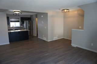 Photo 6: 56 1816 Rutherford Road in Edmonton: Zone 55 Townhouse for sale : MLS®# E4240923