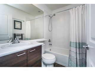 """Photo 18: 29 7348 192A Street in Surrey: Clayton Townhouse for sale in """"KNOLL"""" (Cloverdale)  : MLS®# R2149741"""