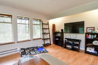 Photo 6: 367 Jacqueline Rd in : CR Campbell River West House for sale (Campbell River)  : MLS®# 868853