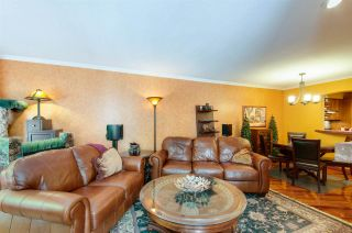 Photo 12: 211 6860 RUMBLE STREET in Burnaby: South Slope Condo for sale (Burnaby South)  : MLS®# R2087133
