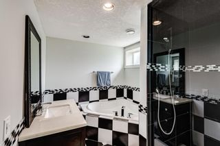 Photo 43: 335 Woodpark Place SW in Calgary: Woodlands Detached for sale : MLS®# A1110869