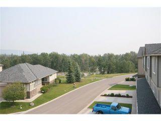 Photo 25: 147 CRAWFORD Drive: Cochrane Condo for sale : MLS®# C4028154