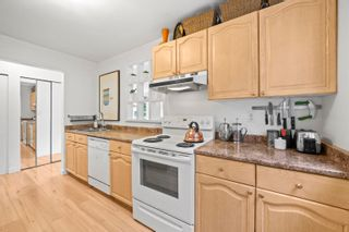 """Photo 11: 102 2339 SHAUGHNESSY Street in Port Coquitlam: Central Pt Coquitlam Condo for sale in """"Shaughnessy Court"""" : MLS®# R2610376"""