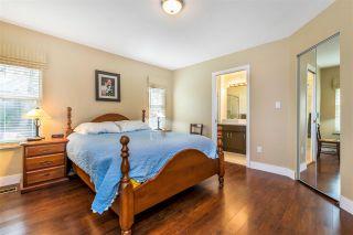 Photo 17: 15310 28A Avenue in Surrey: Sunnyside Park Surrey House for sale (South Surrey White Rock)  : MLS®# R2482968