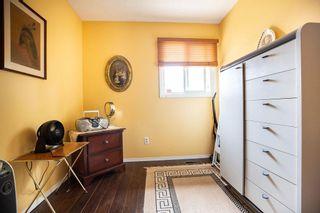 Photo 15: 45 Evenwood Crescent in Winnipeg: Westdale Residential for sale (1H)  : MLS®# 202108103