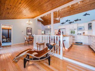 Photo 12: 7883 REDROOFFS ROAD in Halfmoon Bay: Halfmn Bay Secret Cv Redroofs House for sale (Sunshine Coast)  : MLS®# R2585172