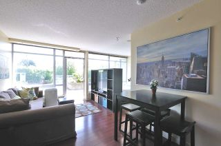 "Photo 5: 508 8288 LANSDOWNE Road in Richmond: Brighouse Condo for sale in ""VERSANTE"" : MLS®# R2377025"