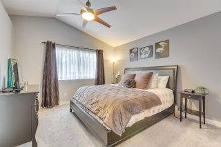 Photo 9: 24356 102A AVENUE in Maple Ridge: Albion House for sale : MLS®# R2414146
