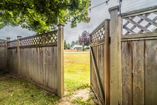 """Photo 26: 20854 95A Avenue in Langley: Walnut Grove House for sale in """"Walnut Grove"""" : MLS®# R2600712"""