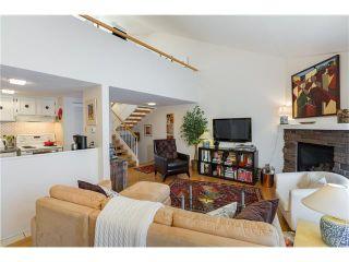 Photo 7: 15 2225 OAKMOOR Drive SW in Calgary: Palliser House for sale : MLS®# C4092246