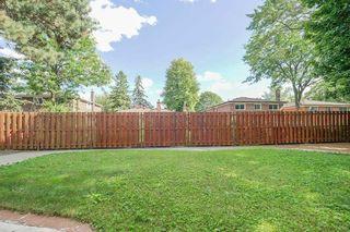 Photo 35: 6 Deepdale Drive in Toronto: Agincourt North House (Backsplit 3) for sale (Toronto E07)  : MLS®# E5340203