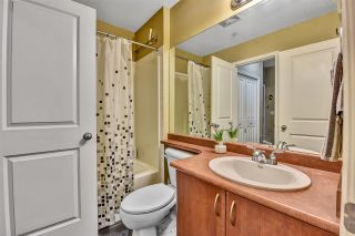 Photo 19: 106 2346 MCALLISTER AVENUE in Port Coquitlam: Central Pt Coquitlam Condo for sale : MLS®# R2527359