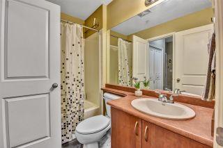 Photo 19: 106 2346 MCALLISTER AVENUE in Port Coquitlam: Central Pt Coquitlam Condo for sale : MLS®# R2527359