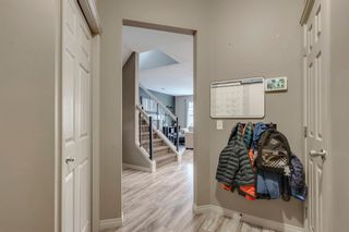 Photo 16: 9 Copperfield Point SE in Calgary: Copperfield Detached for sale : MLS®# A1100718