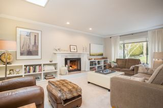 Photo 1: 3379 NORWOOD Avenue in North Vancouver: Upper Lonsdale House for sale : MLS®# R2348316