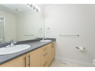 """Photo 29: 46 19250 65 Avenue in Surrey: Clayton Townhouse for sale in """"Sunberry Court"""" (Cloverdale)  : MLS®# R2621146"""