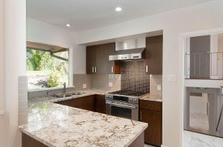 Photo 8: 3171 WESTMOUNT Place in West Vancouver: Westmount WV House for sale : MLS®# R2591794