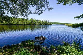 Photo 29: 36 Alexander Lane in Gaetz Brook: 31-Lawrencetown, Lake Echo, Porters Lake Residential for sale (Halifax-Dartmouth)  : MLS®# 202116396