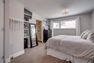 Photo 13: 5404 La Salle Crescent SW in Calgary: Lakeview Detached for sale : MLS®# A1086620