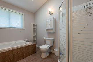 Photo 17: 132 S McCarthy St in : CR Campbell River Central House for sale (Campbell River)  : MLS®# 872292
