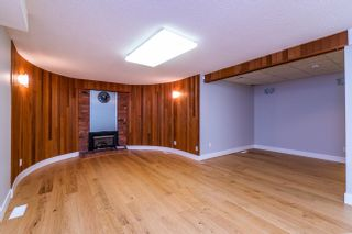 Photo 15: 5605 MORIARTY Crescent in Prince George: Upper College House for sale (PG City South (Zone 74))  : MLS®# R2611863